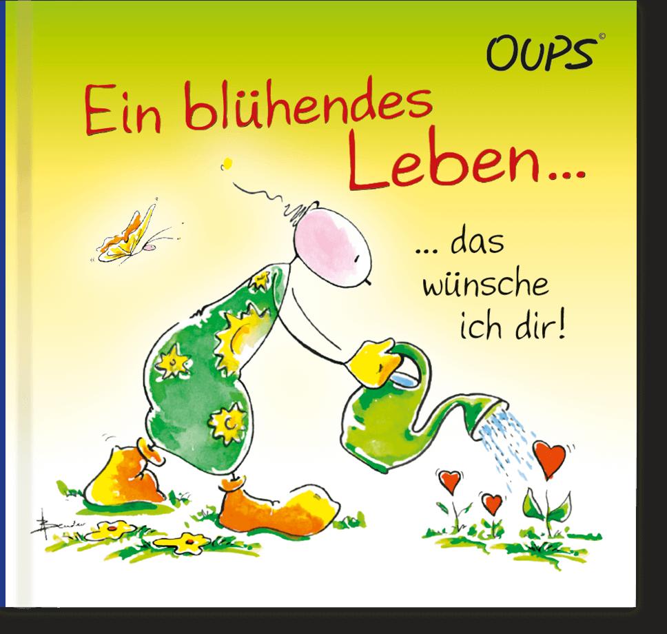 Freundebuch Das Wünsche Ich Dir