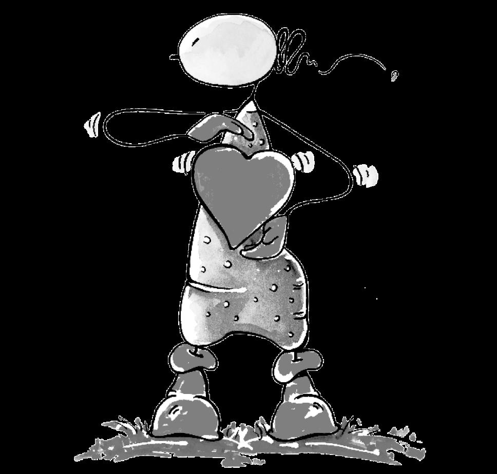 Oups   Themenwelt   OUPS Minibuch   Für liebe Menschen 3 900244 29