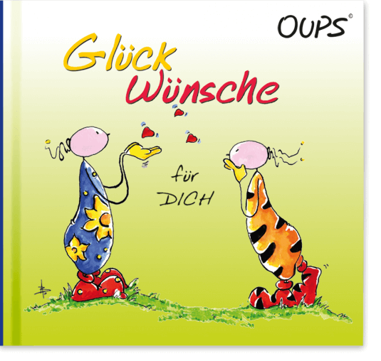 Oups Geburtstag Bilder Ansehen Oups Online Shop
