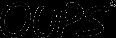 Oups Logo