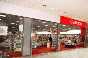 Store Image